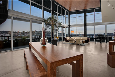 859401979 TTPxy S Is Mark Schuster Selling Penthouse #2 At Mosler Lofts?
