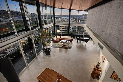 859402009 CjffG S Is Mark Schuster Selling Penthouse #2 At Mosler Lofts?