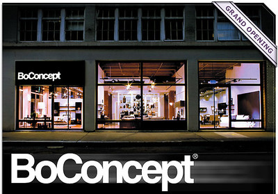 379953351 nJqfd S BoConcept Party Thursday Night 7 10pm